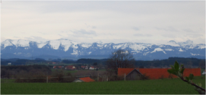 Alpenpanorama_Wolfegg